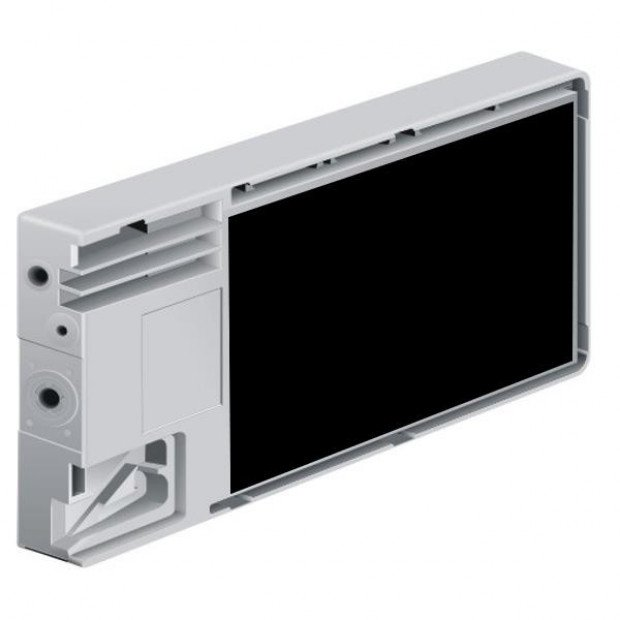 Suit Epson. T5591 Black Compatible Inkjet Cartridge