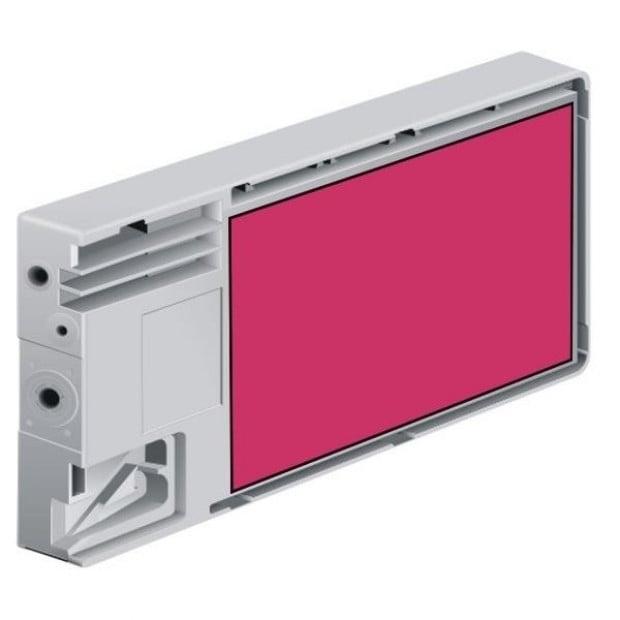 Suit Epson. T5593 Magenta Compatible Inkjet Cartridge