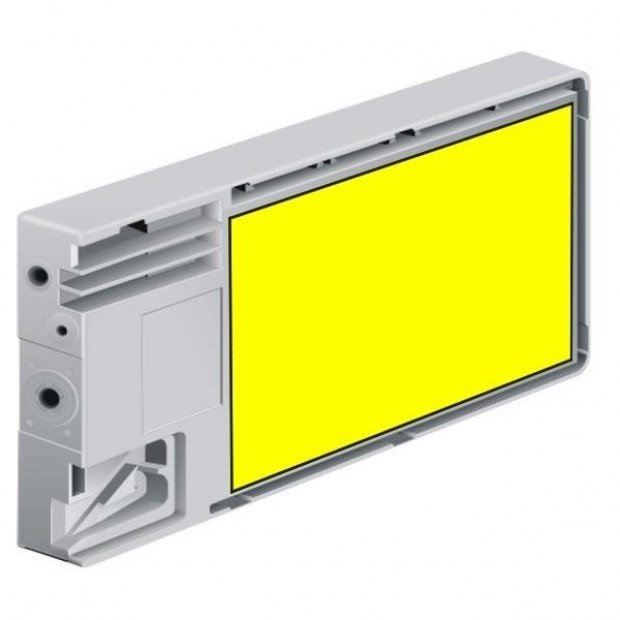 Suit Epson. T5594 Yellow Compatible Inkjet Cartridge