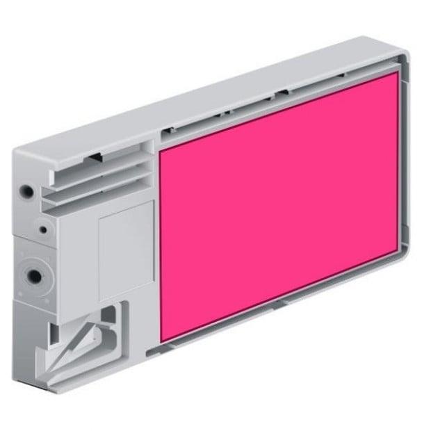 Suit Epson. T5596 Light Magenta Compatible Inkjet Cartridge