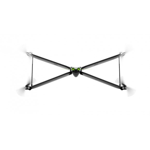 Parrot SWING Drone Image 3