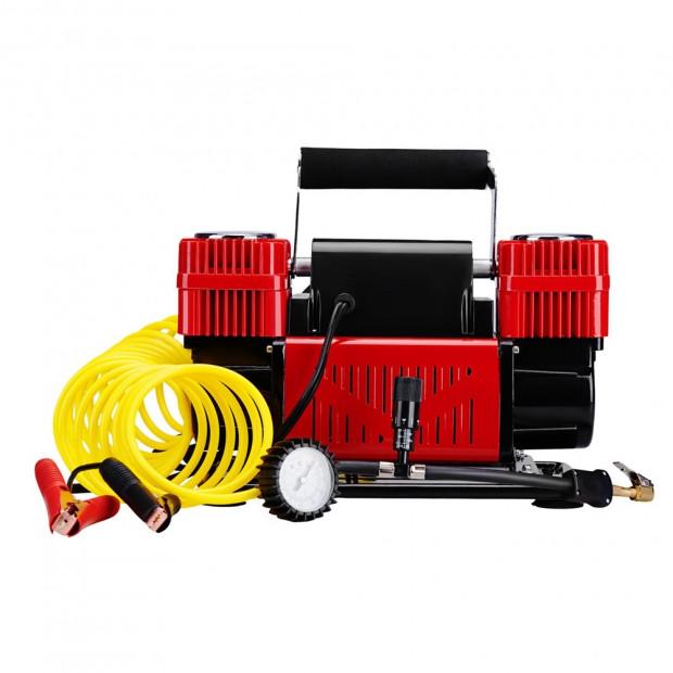 Yaponcha 4x4 Air Compressor Kit