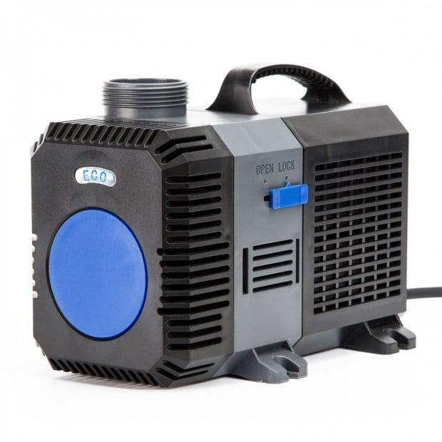 Aquarium Submersible Water Pump 16000L/H