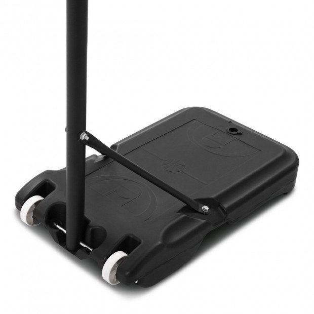 Adjustable Portable Basketball Stand Image 8