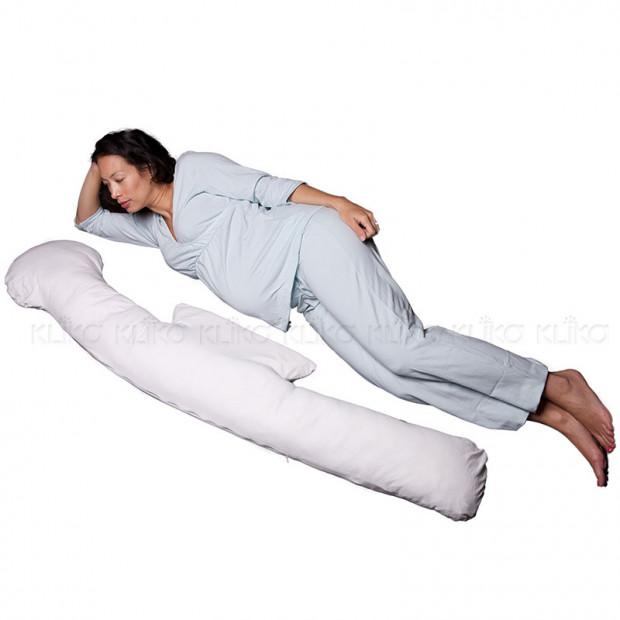 My Brest Friend Body Pillow