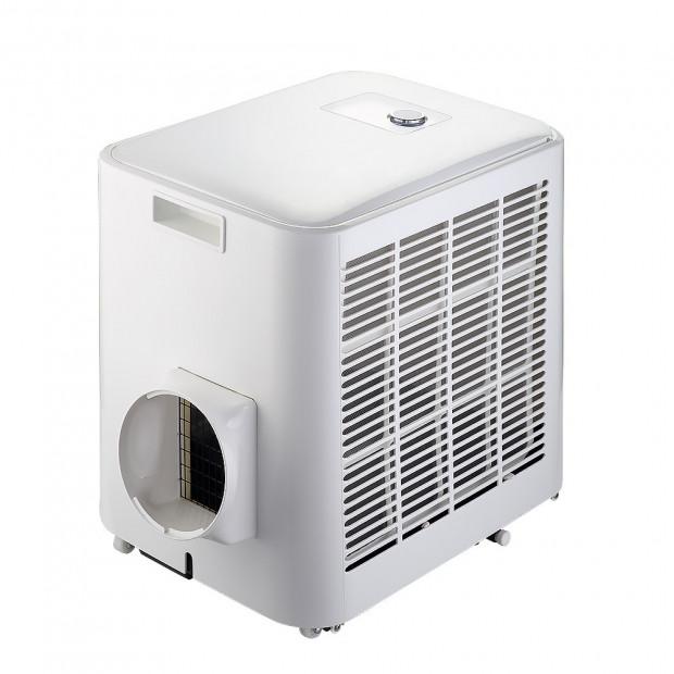 Dimplex 2.6kW 9000BTU Portable Air Conditioner - DC09MINI