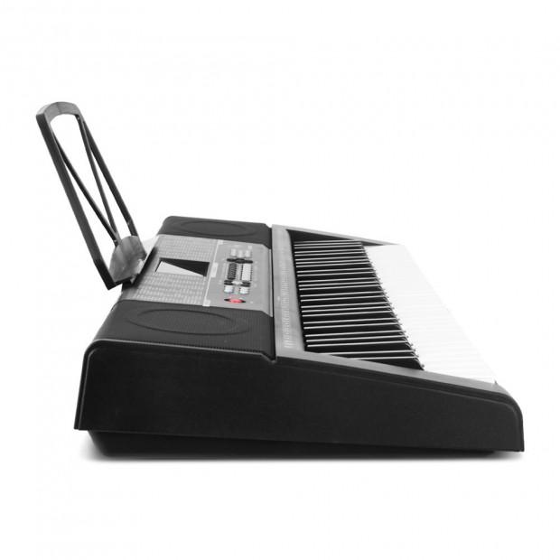 61-Key Electronic Keyboard EK-63 Image 3