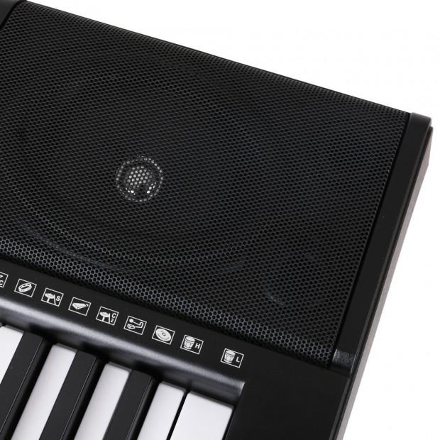 61-Key Electronic Keyboard EK-63 Image 5