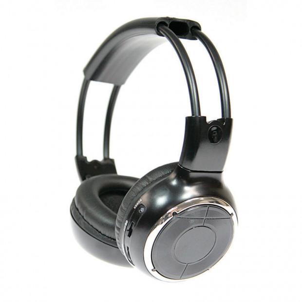 Gator Wireless Headphone