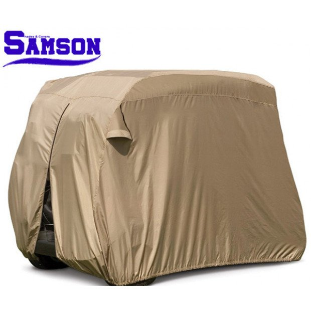 Samson Heavy Duty Golf Cart Cover