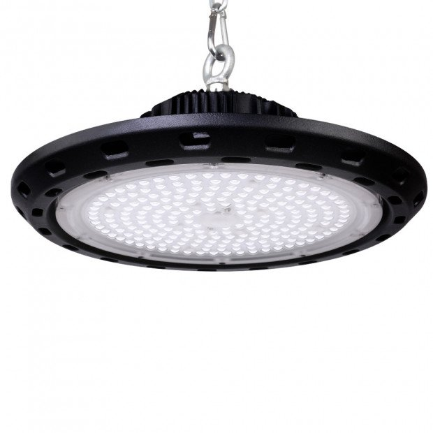 Commercial Warehouse Factory LED High Bay Light 150W
