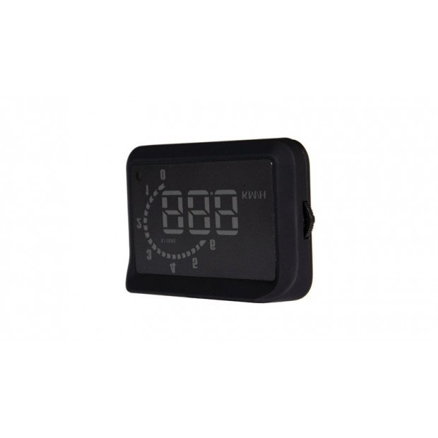 Gator Heads Up Display Unit OBD2
