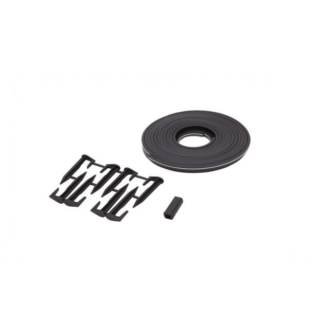 WORX WA0870 20m Magnetic Strip for Off-Limits Accessory,Robotic Mower