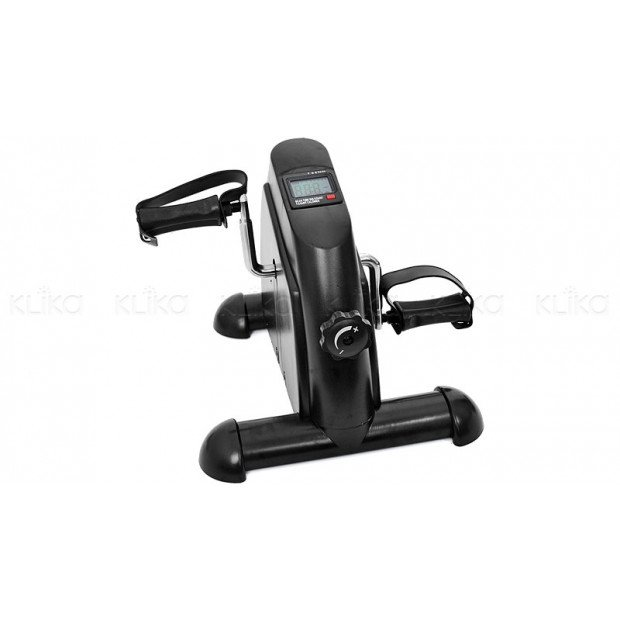 Powertrain Mini Exercise Bike for Arms and Legs Image 6