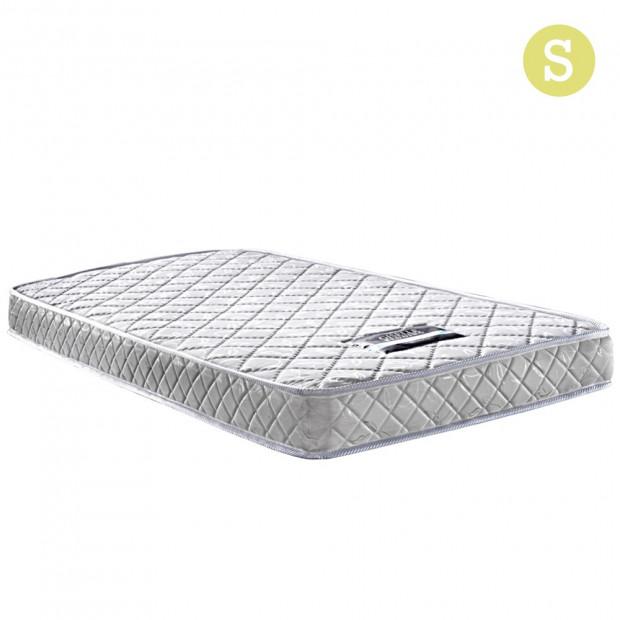 Single Size 13cm Thick Foam Mattress