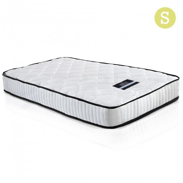 Single Size 21cm Thick Foam Mattress