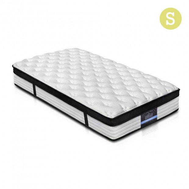 Single Size 31cm Thick Foam Mattress