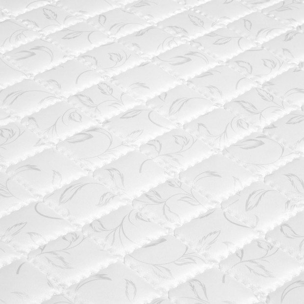 Queen Size 16cm Thick Tight Top Foam Mattress Image 7
