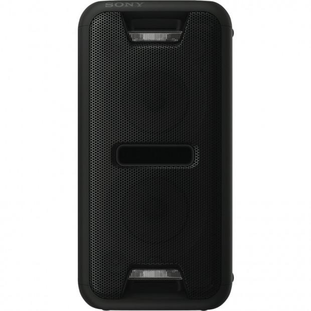 SONY GTKXB7B Extra Bass Hi-fi System  Image 3
