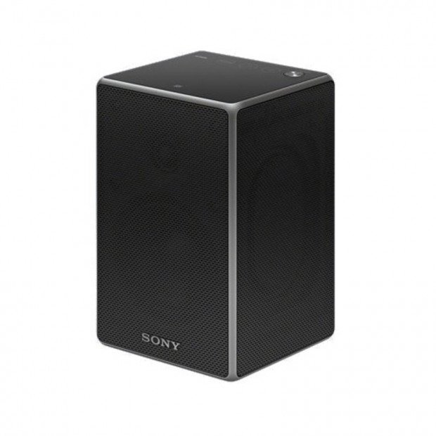 Sony SRSZR5B Multi Room Stereo Speaker Black