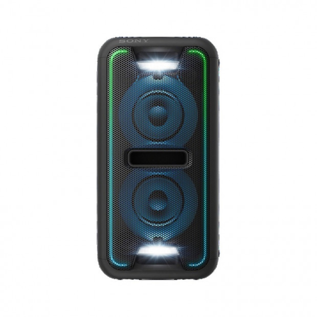 SONY GTKXB7B Extra Bass Hi-fi System  Image 2