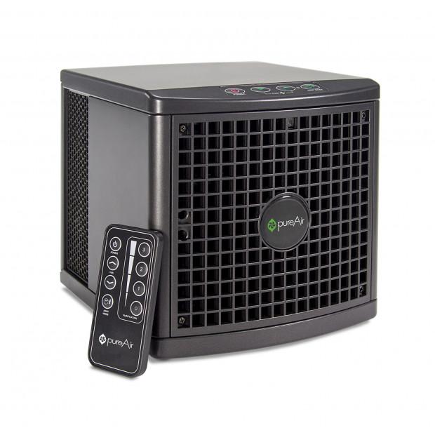PureAir 1500 Home/ Office Air Freshner/Cleaner Purifier