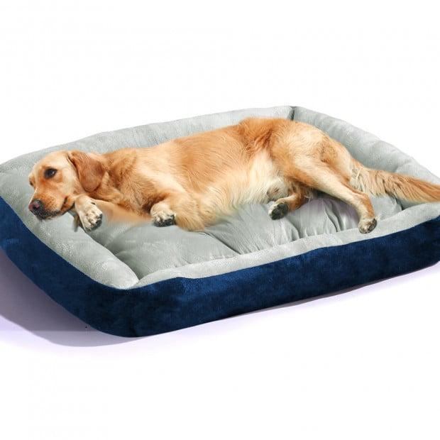 Heavy Duty Pet Bed Mattress Xl