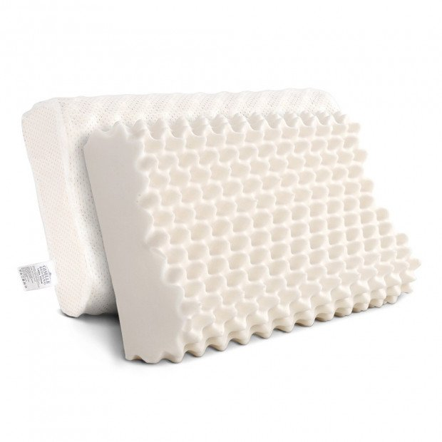 Giselle Bedding Natural Latex Pillow