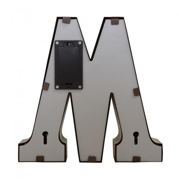 Alphabet Led Letter Lights S Image 4