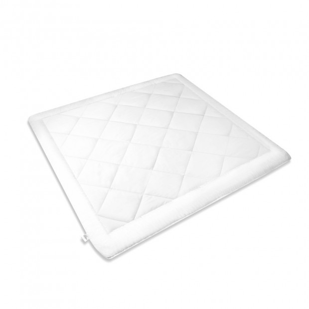Giselle Bedding King Size 700GSM Bamboo Microfibre Quilt