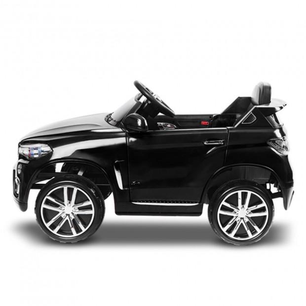 Kids Ride-On Car BMW X5 Inspired Image 3