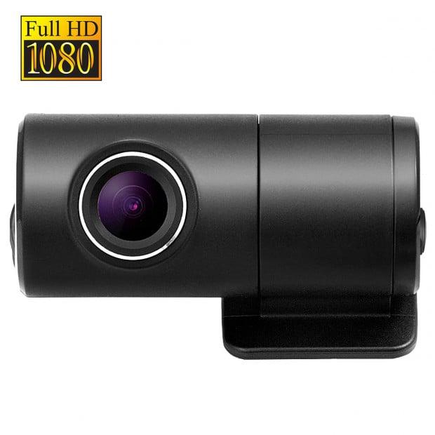 THINKWARE 1080P FULL HD Rear View Cam - F77RA