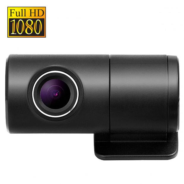THINKWARE 1080P FULL HD Rear View Cam - X50F75RA