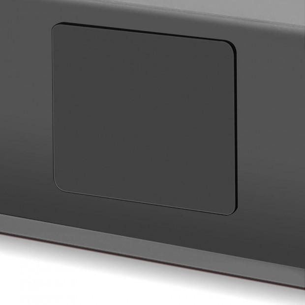 510x450mm Nano Stainless Steel Kitchen Sink Image 7