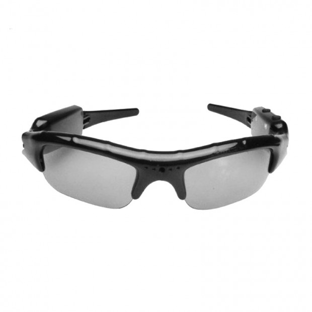 All Sports Action Glasses with 4GB Card