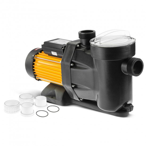 1500w Swimming Pool electric water pump