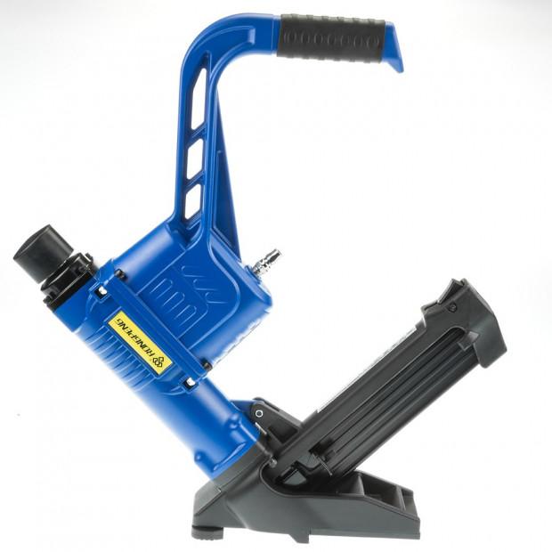 Rongpeng Pneumatic Flooring Air Nail Guns