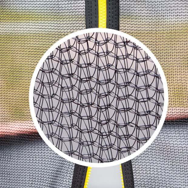 Replacement Trampoline Net Kahuna Image 1