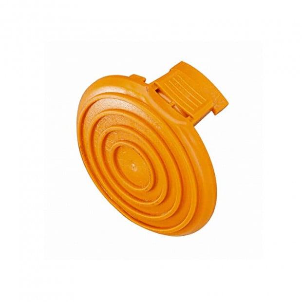 WORX WA0217 Grass (Line) Trimmer Spool Cap Cover