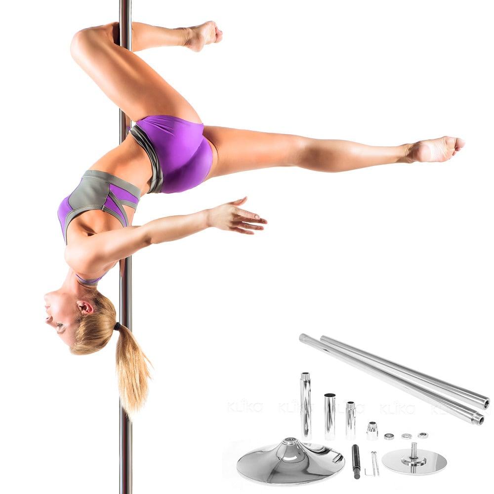 Powertrain Home Portable Dance Pole