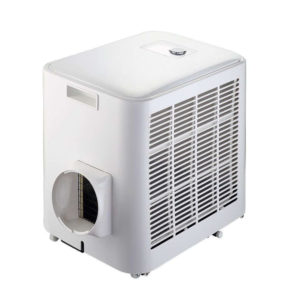 Dimplex 2.6kW 9000BTU Portable Air Conditioner - DC09MINI
