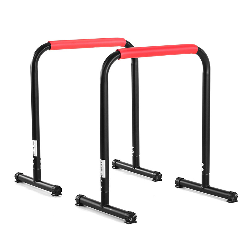 Powertrain Dip Bar Stand Home Gym