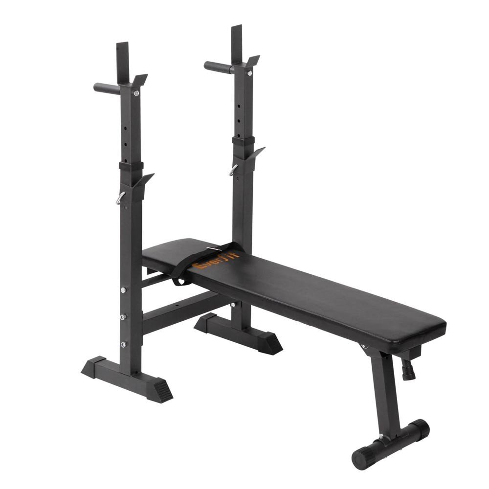330lbs Foldable Fitness Weight Bench