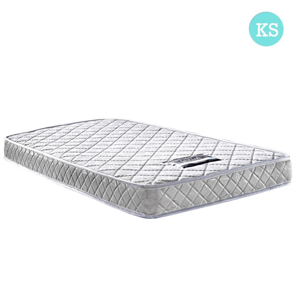 King Single Size 13cm Thick Foam Mattress