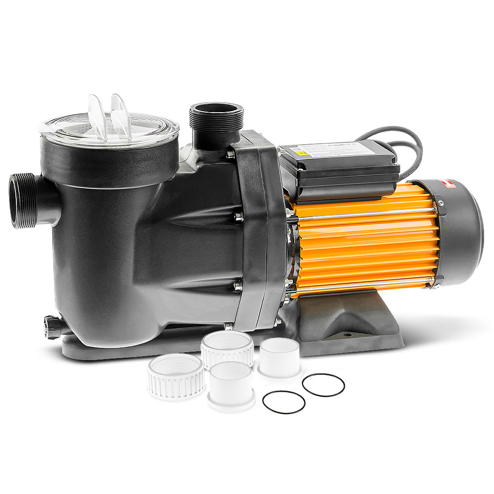 1200w Swimming Pool electric water pump