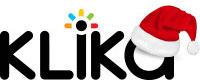Klika Online Shopping Home